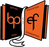 Bethel Park Education Foundation Board Members